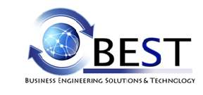 Solutions services b e s t electrical design for Design consultancy company profile